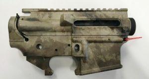 DPMS - General Gun