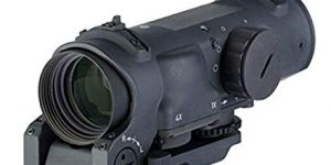 Optic & Red-dot Sight