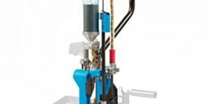 Reloading Machine (Bare Mach)