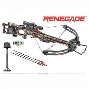 Sale - General Gun
